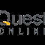 questonline logo
