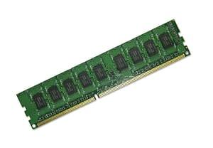 RAM 10600R 4GB 2RX4