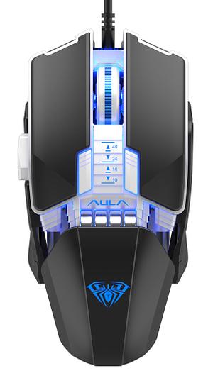 AUL H508