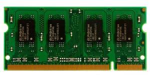 MJ SD 1GB