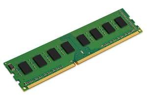 MJ UD333 4GB