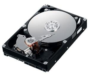 U MX320GB35