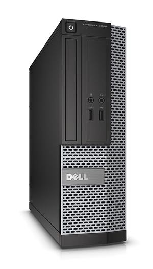 PC 1166 SQR